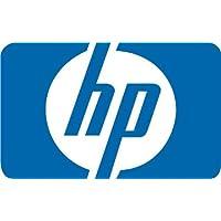 Hewlett Packard (HP) - 435508-B21?LA - HP NC364T PCI Express Quad Port Gigabit Server Adapter - Network adapter - PCI