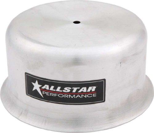Allstar Performance ALL99023 Inside Air Blower Motor
