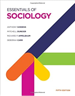 Amazon essentials of sociology sixth edition 9780393614299 essentials of sociology fifth edition fandeluxe Gallery