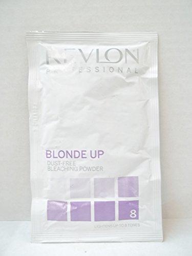 Revlon Professional Blonde Up Dust Free Bleaching