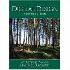 Buy digital design: international edition book online at low.
