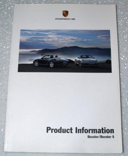 porsche 987 service manual - 4