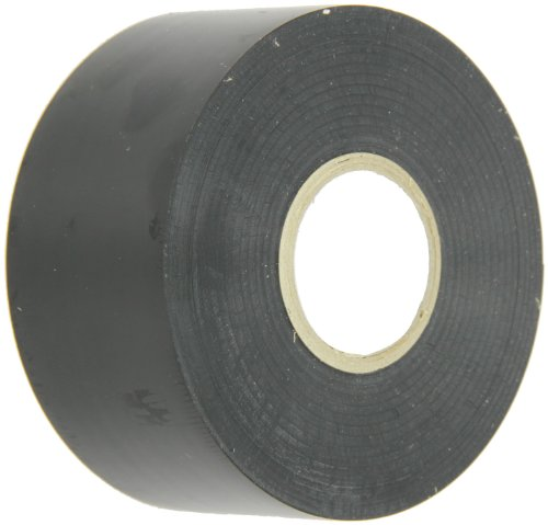 Easy Wrap Weather Corrosion Protection Length