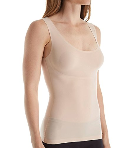 spanx-trust-your-thinstincts-tank-plus-size-2x-soft-nude