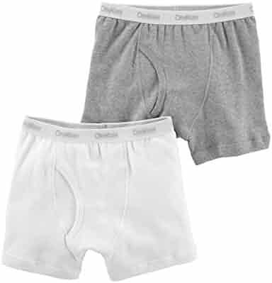 a6306a08b69d Shopping $25 to $50 - Boxer Briefs - Underwear - Clothing - Boys ...