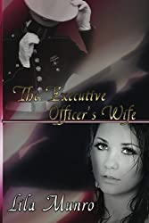 The Executive Officer's Wife