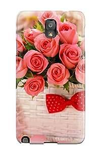 ZippyDoritEduard UXdABZk5380VeGpO Case Cover Skin For Galaxy Note 3 (gift For Valentines)