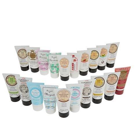 Mini Hand Cream - 7