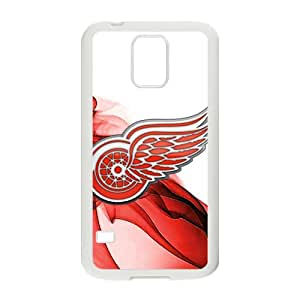 Wrings Graphic New Style High Quality Comstom Protective case cover For Samsung Galaxy S5