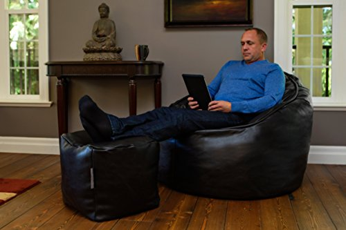 41eD0tqfp8L - The-Giant-Pod-Set-Bean-Bag-Chair