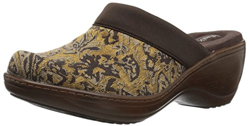 SoftWalk Women's Murietta Mule