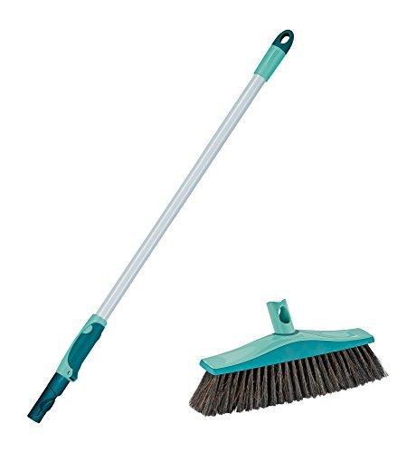 leifheit broom - 6