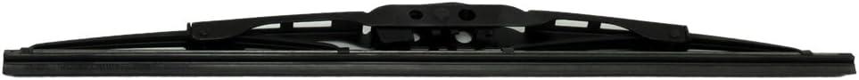 Ecogard XV13 Vision Wiper Blade Pack of 1 13