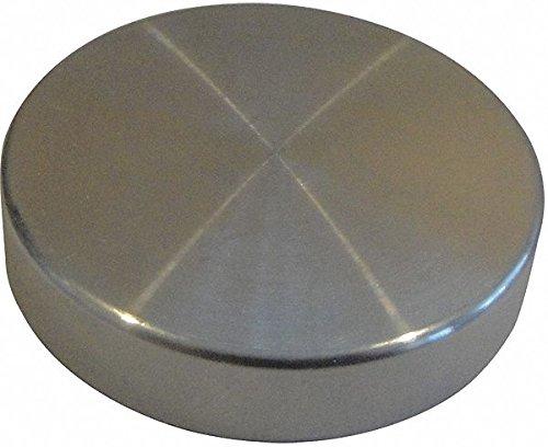 Aluminum Plunger,46mm