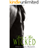 Just a Bit Wicked (Straight Guys Book 7)