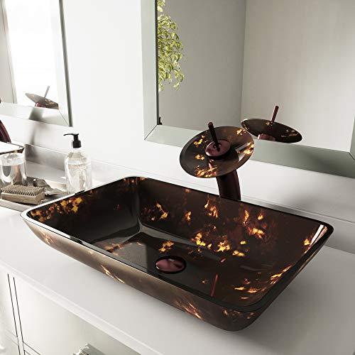 Vigo Gold Faucet Gold Vigo Faucet