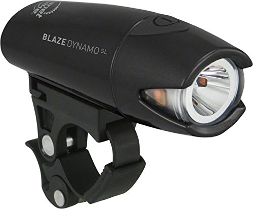 Dynamo Hub Led Lights