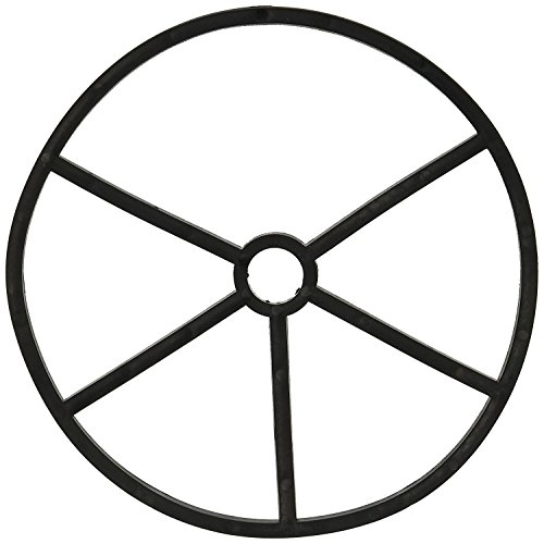 Amazon Com Pentair 271148 2 Inch Diverter Gasket Replacement Pool