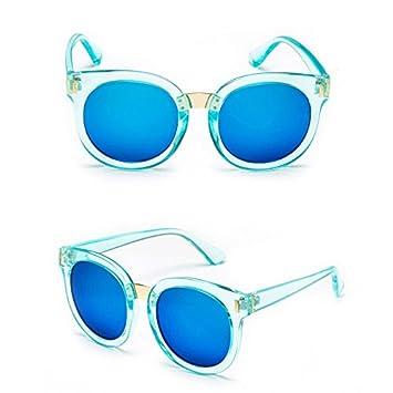 Los niños gafas de sol Gafas de sol para bebés niños niños ...