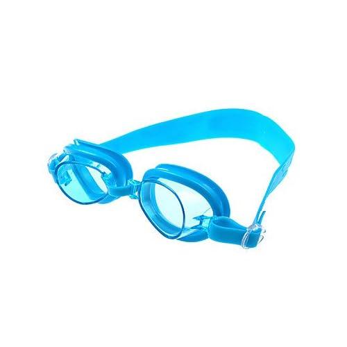 Ma& lunettes de natation acryliques imperméables