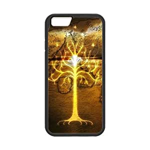 """Chinese The lord of the rings Personalized Case for iPhone6 4.7"""",custom Chinese The lord of the rings Phone Case"""
