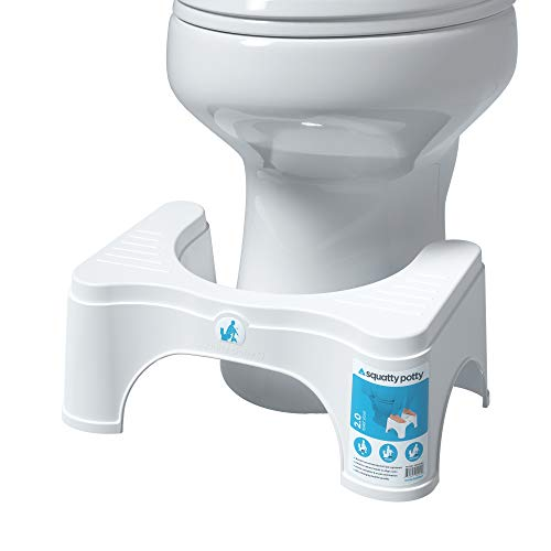 Squatty Potty Professional Medical Supplies - Best Reviews Tips
