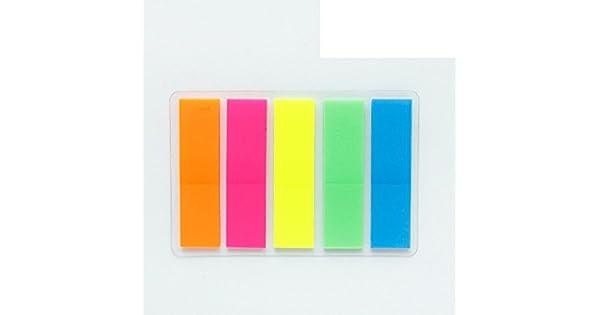 Almohadilla adhesiva autoadhesiva para notas reciclables ...