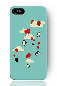 NEW Case For Samsung Galaxy S4 I9500 Fashion Design Hard Cases L245