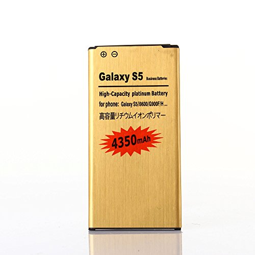 gold-extended-samsung-galaxy-s5-high-capacity-battery-eb-bg900bbc-eb-bg900bbe-eb-bg900bbu-for-samsun