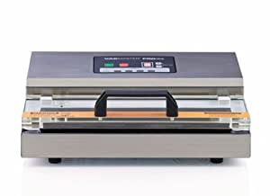 VacMaster PRO305 Suction Vacuum Sealer