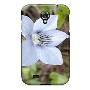 Galaxy S4 Tpu Cases Covers. Fits Galaxy S4