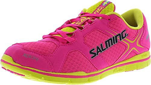 Salming 0 Pink Women Xplore 2 wqw4OfH