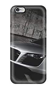 Alicarty OVnOL1904oWeHI Case For Iphone 6 Plus With Nice Audi R8 Appearance