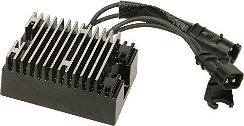 HardDrive H4607 Black Regulator by Harddrive