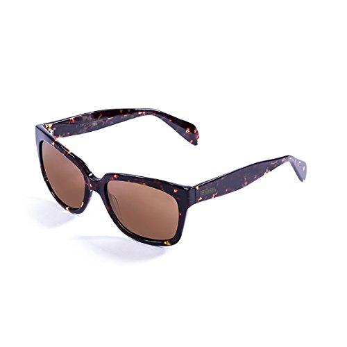 Lunettes de soleil / rétro / personnalité / grand cadre / lunettes de soleil street shot / glasses , 3
