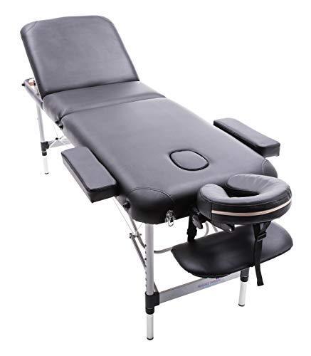 Massage Imperial Mayfair Lettino Professionale Per Massaggio