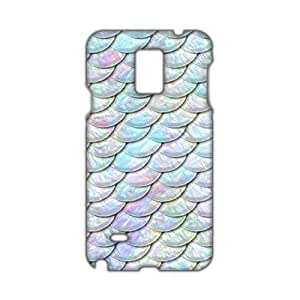 Evil-Store Simple design 3D Phone Case for Samsung Galaxy Note4