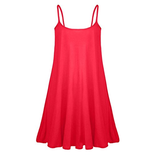 Manches Mini Robe Strap Imprime Rouge Subfamily Robes Meilleure Vente sans Robe q8WYR1