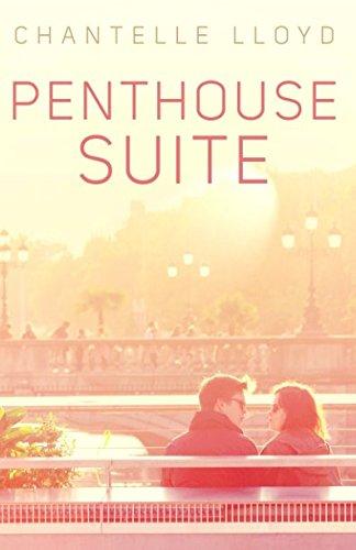 Read Online Penthouse Suite pdf epub