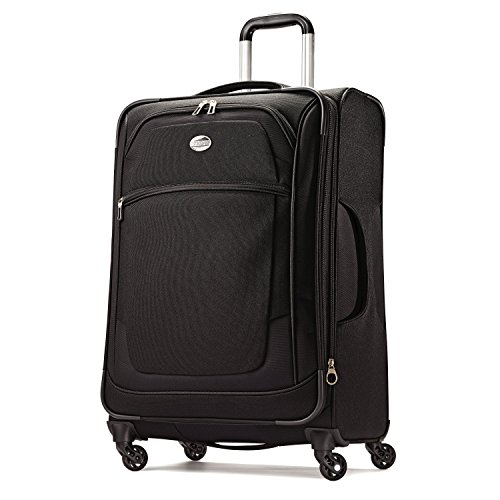american-tourister-ilite-xtreme-spinner-25-black-one-size