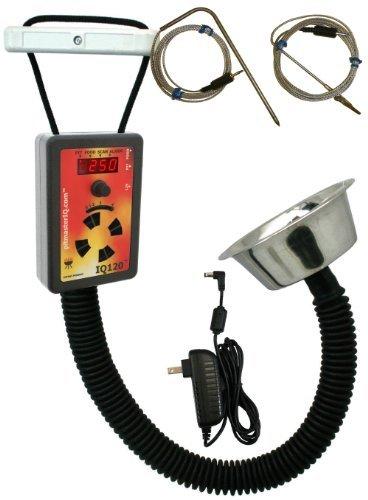 iq bbq adapter - 2