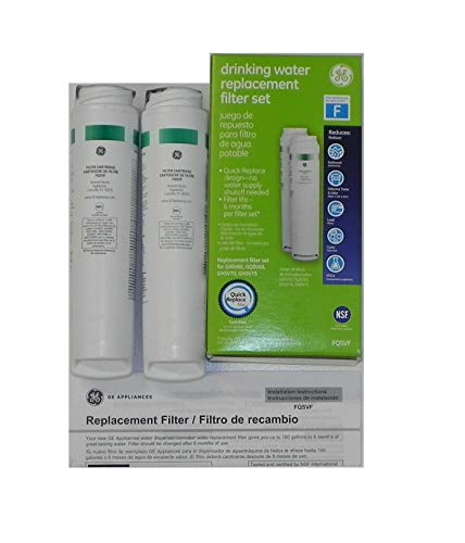 fqsvf replacement filters - 5