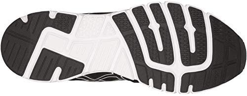 Grey 40 5 zaraca 8 Donne Sneakers Black Eu 6 Trainers Asics 5 9090 Gel uk Us Running T6g8n Scarpe Dark qSRvnUZn7