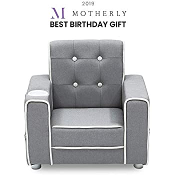 Sensational Amazon Com Pottery Barn Kids Hybrid My First Anywhere Chair Lamtechconsult Wood Chair Design Ideas Lamtechconsultcom