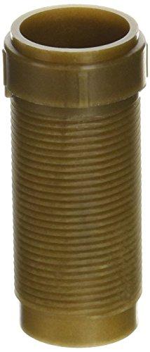Delta Faucet RP40678 Graves Product, Body Soap Dispenser Collection, Chrome