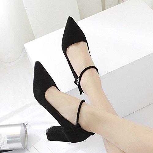Los zapatos zapatos de zapatos Los tac zapatos Los de de Los tac tac de tac Cx1PqwF