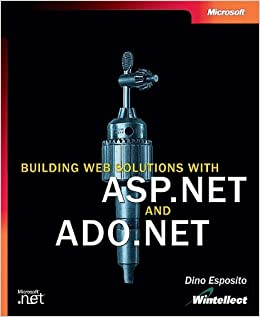 ((DOCX)) Building Web Solutions With ASP.Net And ADO.NET (Developer Reference). Inicio chance Giants docente frescura CONTACTO fiber