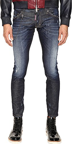 dsquared2 Mens Jeans - 5