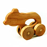 Tree Hopper Toys - Cub Jalopy