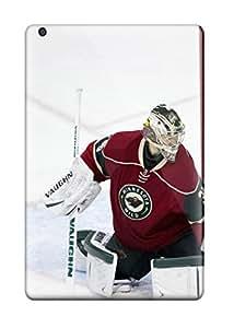 Scott Duane knutson's Shop Hot 3071476J820570306 minnesota wild hockey nhl (2) NHL Sports & Colleges fashionable iPad Mini 2 cases